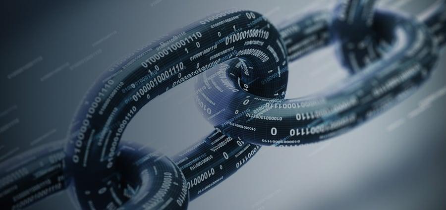 blockchain-enabled-brand-protection-webinar