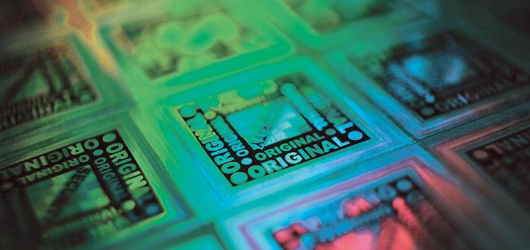 hologram-768x362