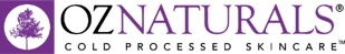 OzNaturals_logo_310x48-01