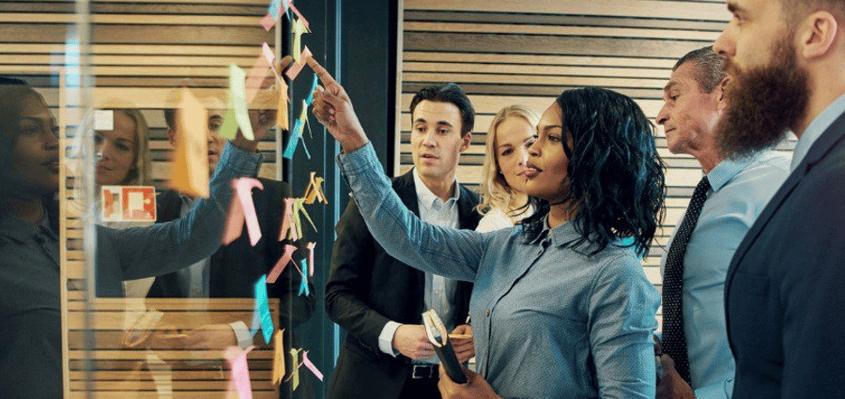 team-planning-serialisation-strategy