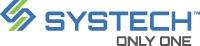 Systech_Logo_FullColorTagline200.jpg