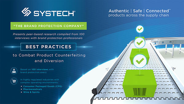 Systech-Benchmark-Study-Hero_1200X675