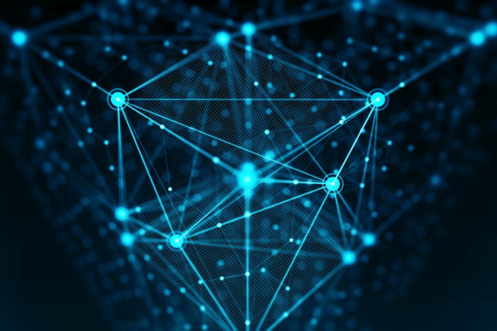 illustration-of-blockchain-digital-connections
