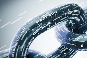 digitally-encrypted-chains