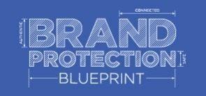 brand-protection-blueprint_295x138 (1)