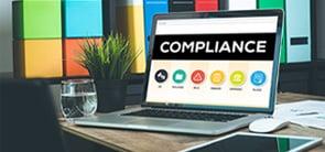 compliance-webinar-4-2-20