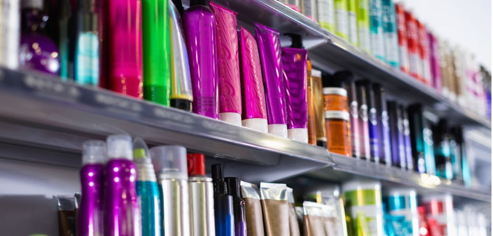 hair-care-products-on-a-store-shelf