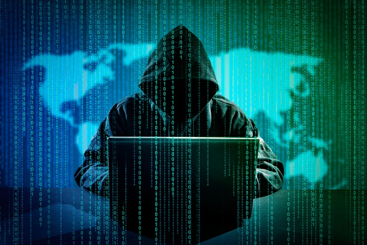 supply-chain-hacker