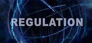 may8-regulatory-webinar-hero