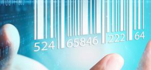 nov-12-webinar-resource-banner