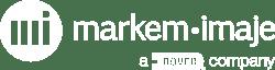 systech-logo-white